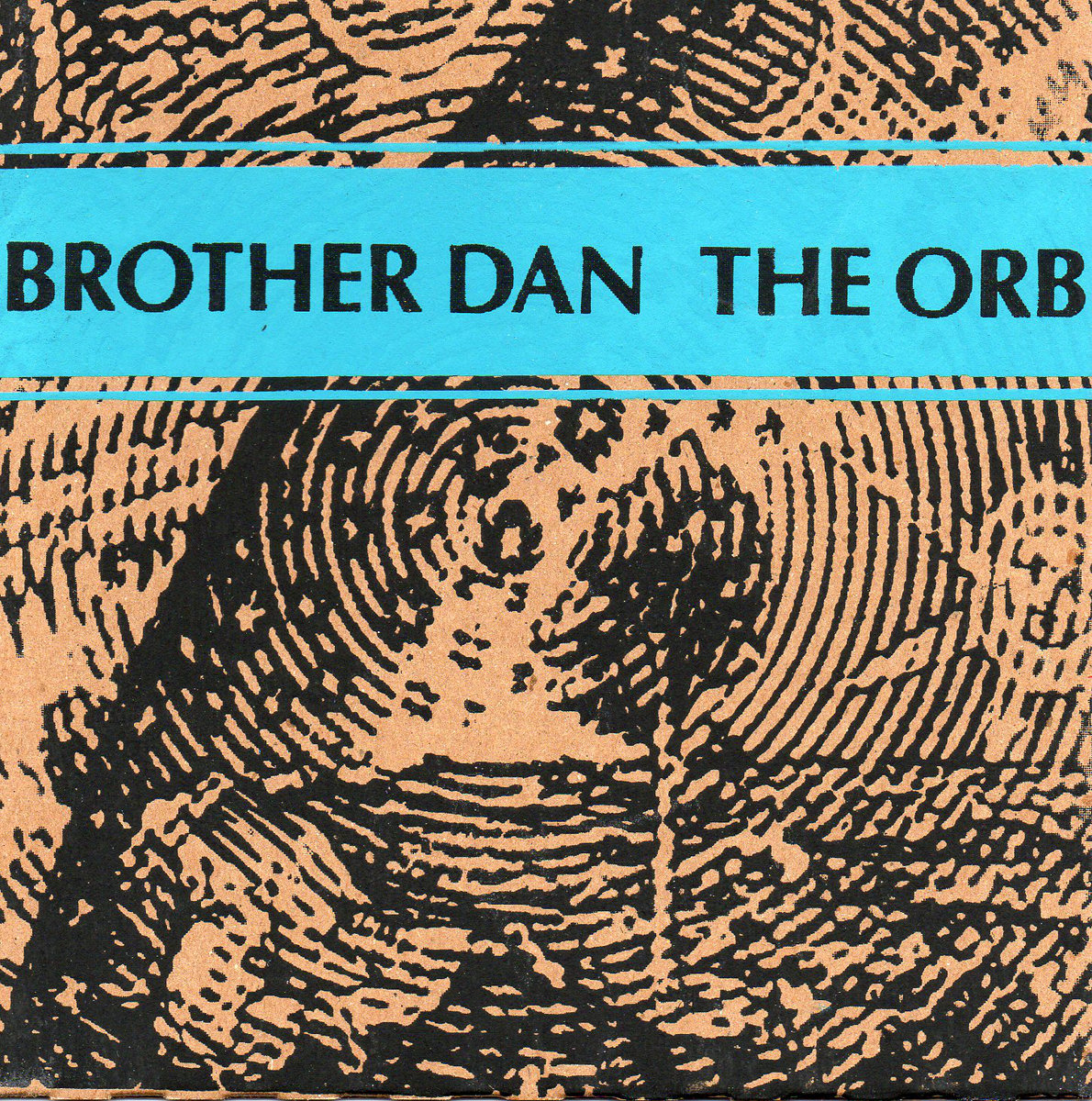 Brother Dan