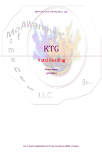 Manual Report Thumbnail/Click for sample PDF